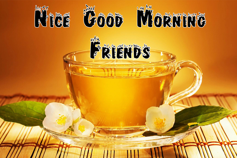 Good morning wishes images quotes messages sms 21 apk download good morning wishes images quotes messages sms 21 screenshot 1 m4hsunfo