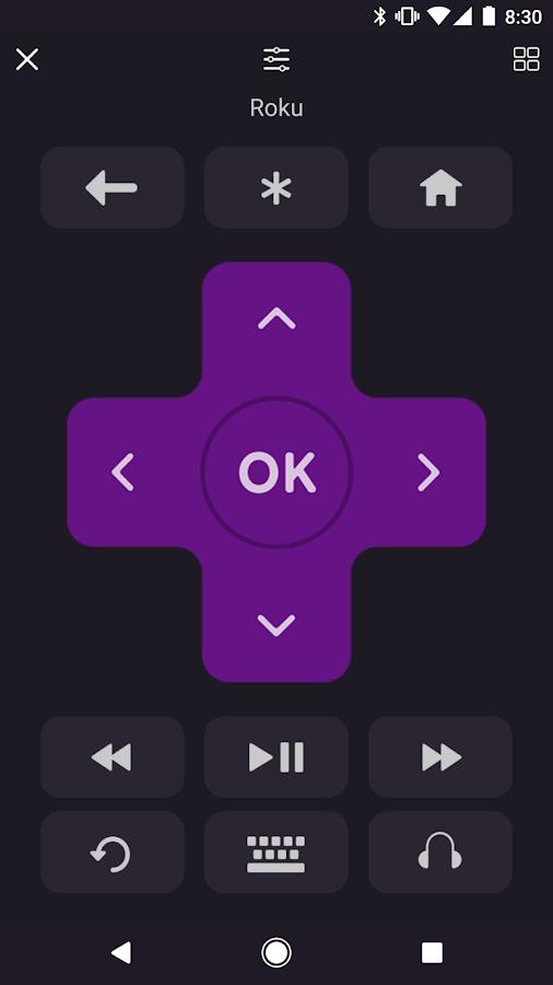 Roku apk not working | Fox News Roku App will not work using