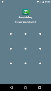 Smart AppLock Pro 2.01 screenshot 1