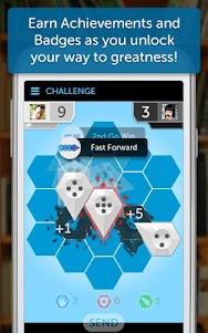 Shobo: strategy board game 2.0.2 screenshot 4