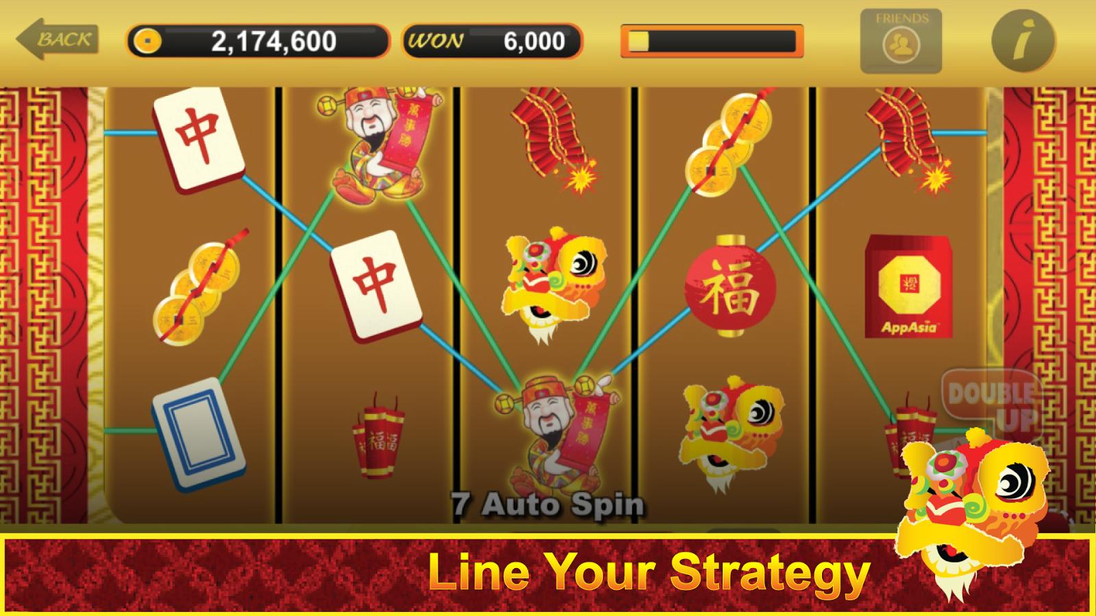 Cny Slots Gong Xi Fa Cai 12 Apk Download Android Casino