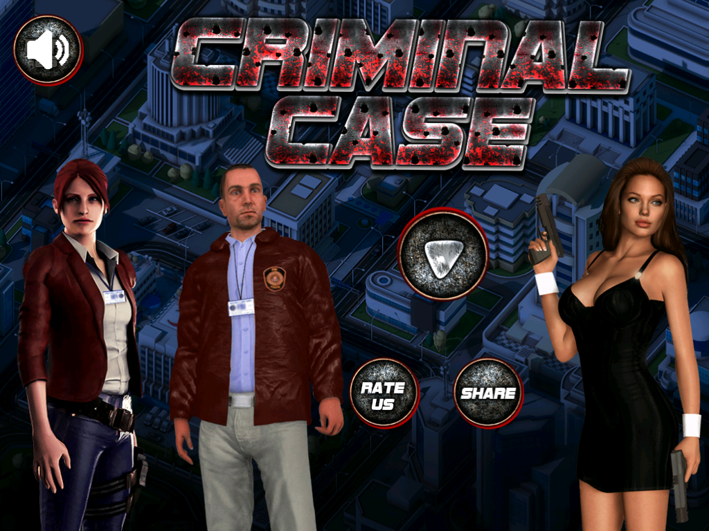 criminal game download