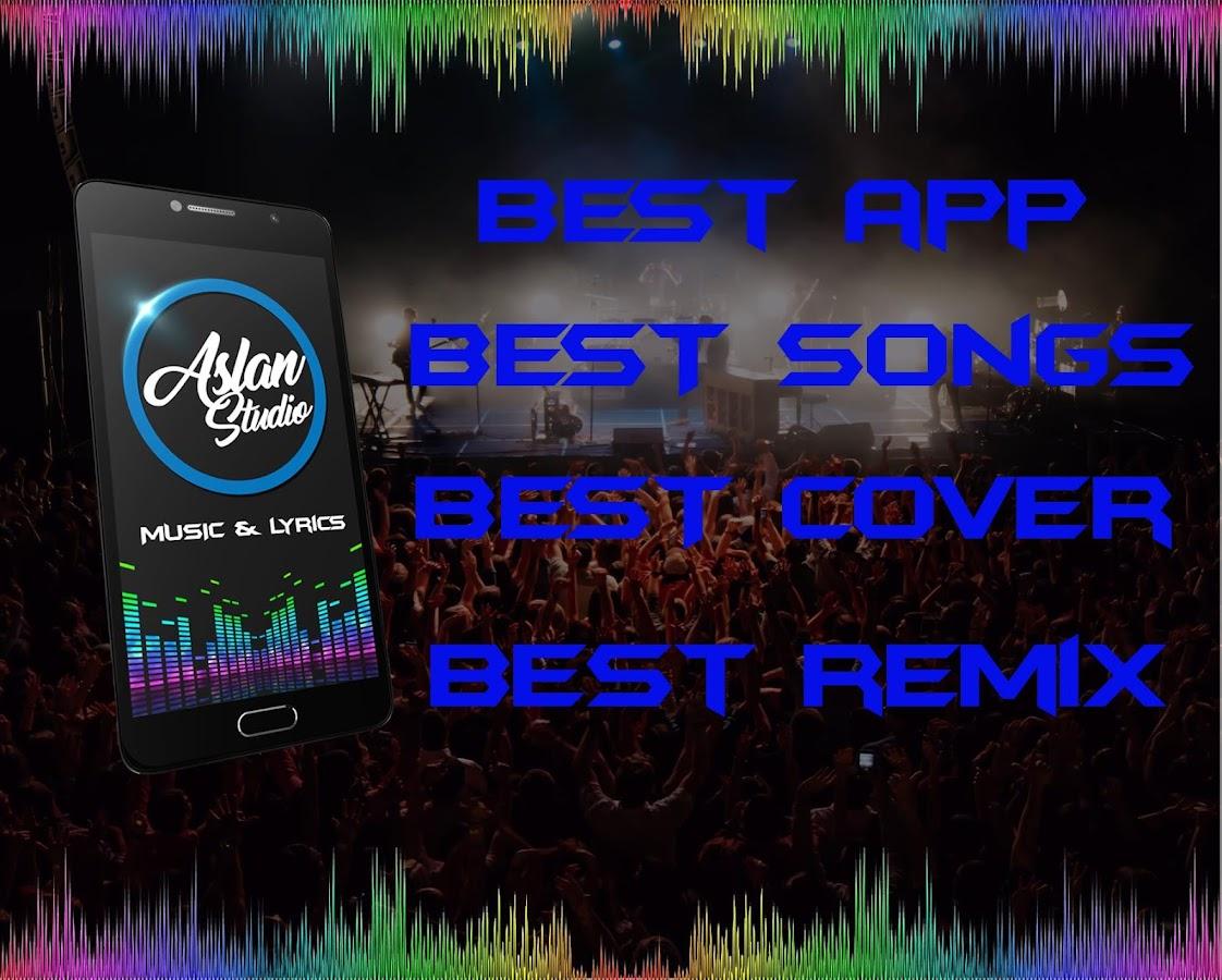 free mp3 music download best apk