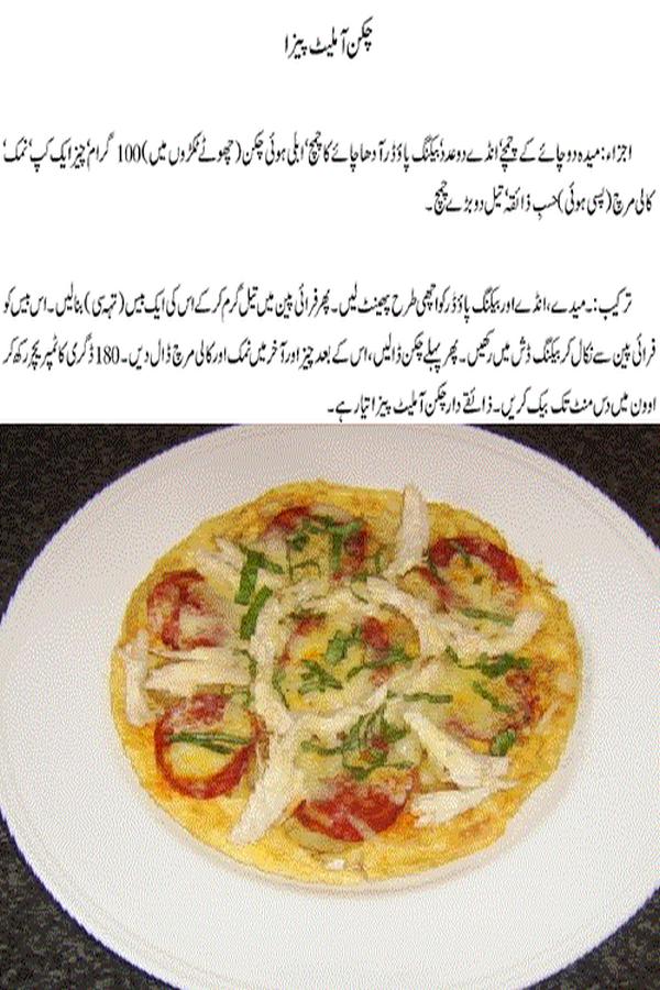 Easy pizza sauce urdu recipe 1 apk download android books easy pizza sauce urdu recipe 1 screenshot 2 forumfinder Images