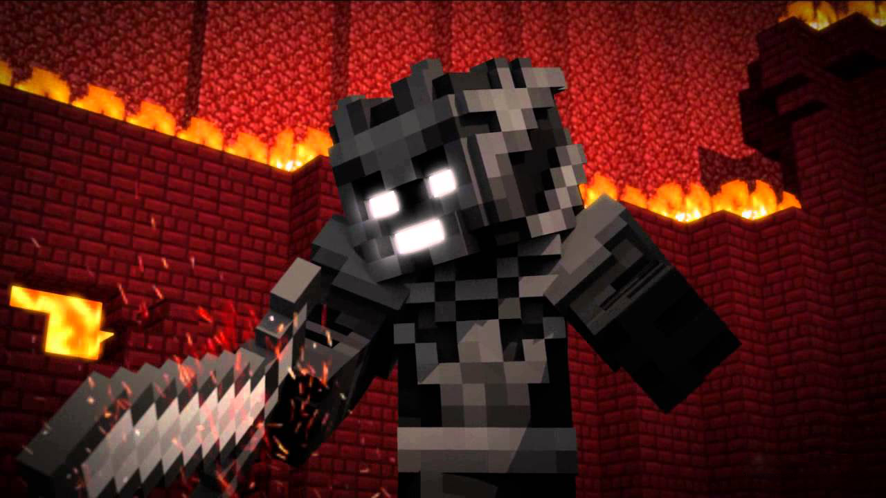 Ghost Skins For Minecraft PE APK Download Android Productivity - Skins para minecraft pe king