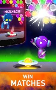 Mars Pop - Bubble Shooter 1.4.0.1098 screenshot 11