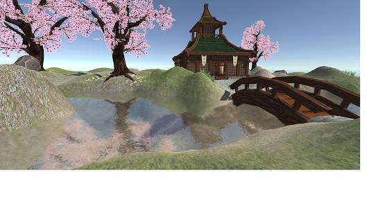 Arunara Multiplayer Game 4.0 screenshot 5