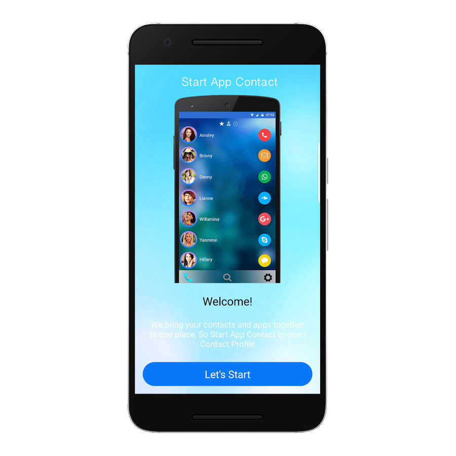 truecaller apk free download for android 2.3