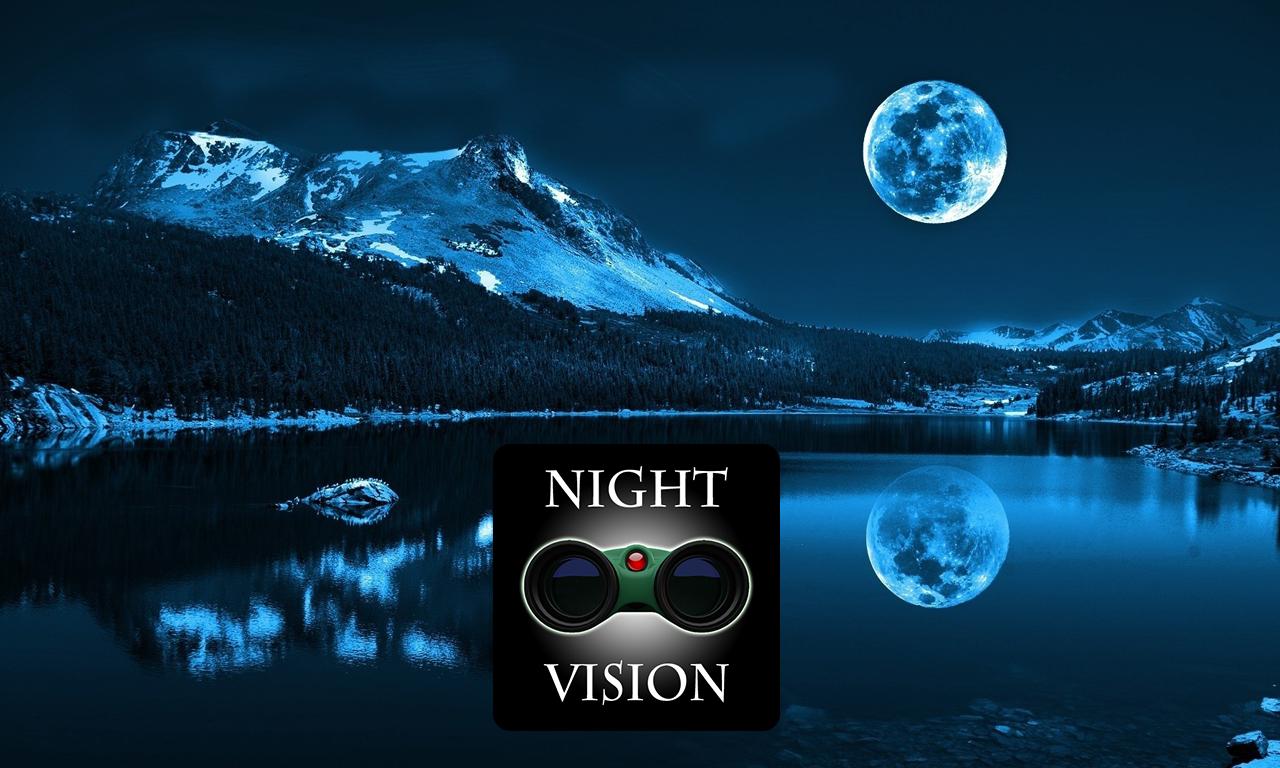 night vision pro apk