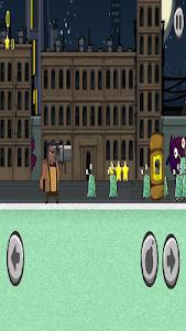 Fatal City 2 1.0 screenshot 2