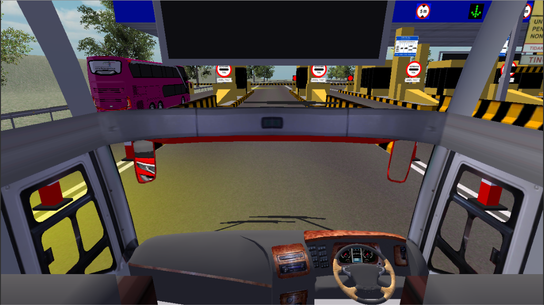 💋 Download game bus simulator indonesia id mod apk | Bus