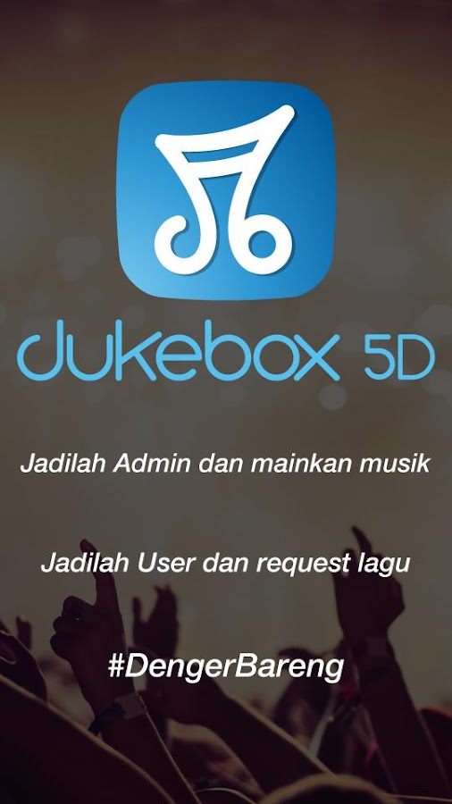 Jukebox 5D 2 8 1 APK Download - Android Music & Audio Apps