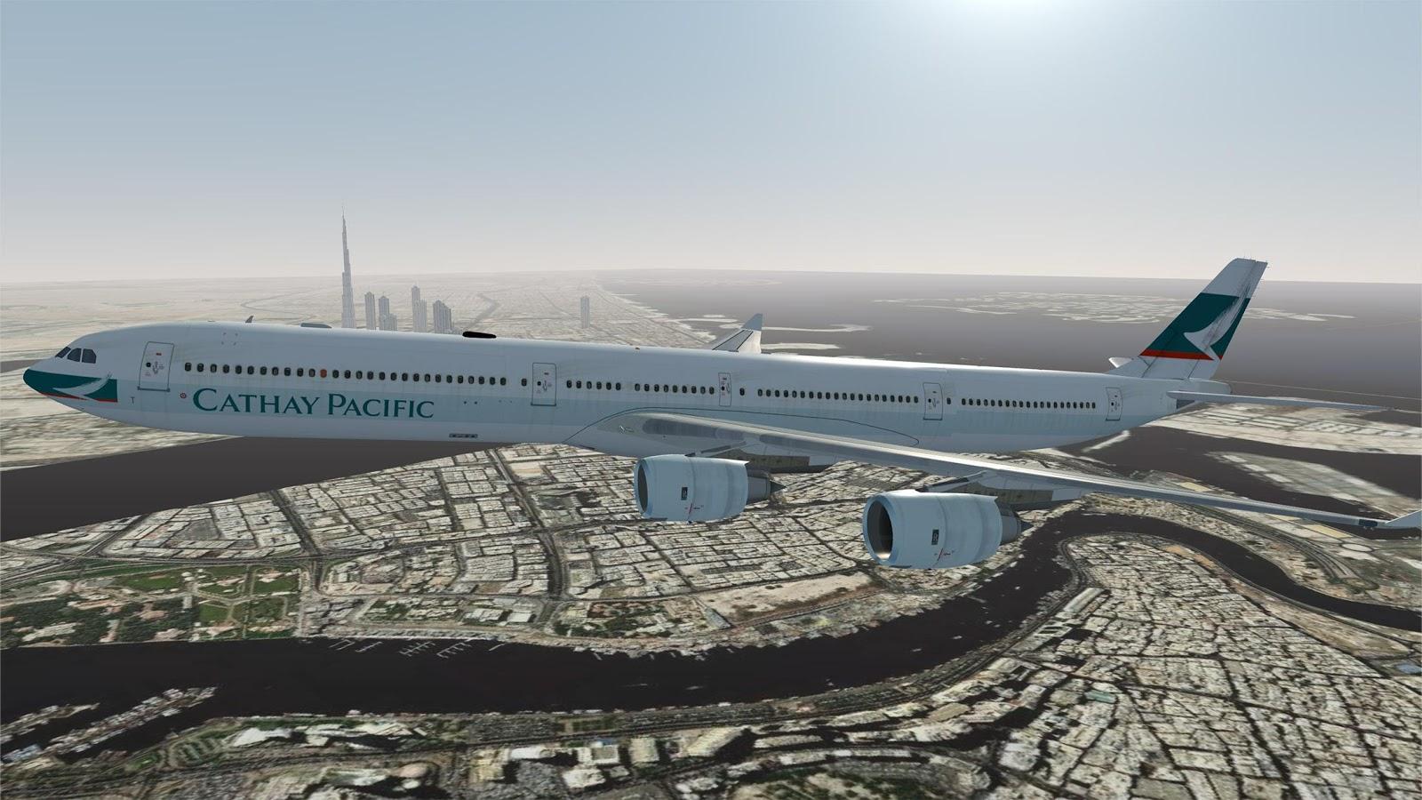 vr flight simulator panagiotis apk
