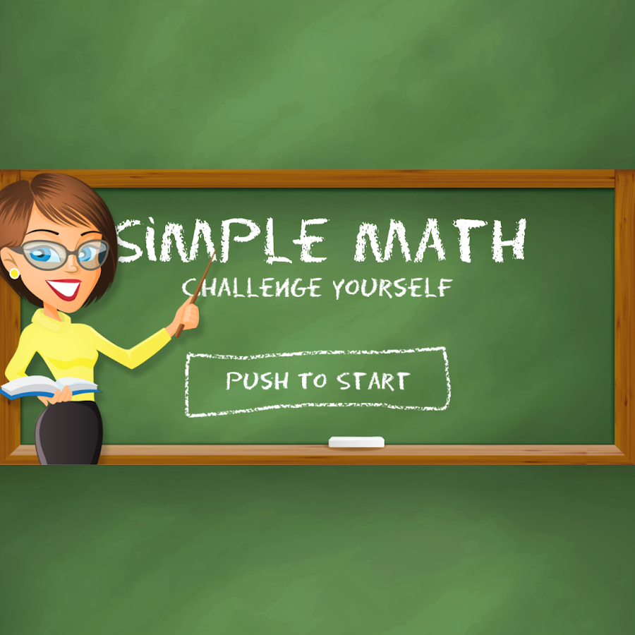 Math Practice Game 1 0 APK Download Android Educational Games