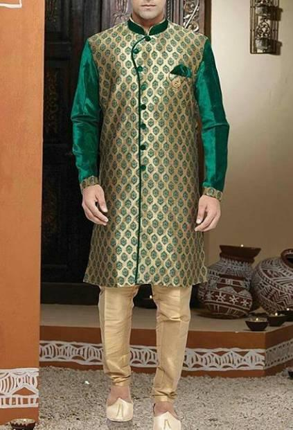 4e7b5d0e4 Men Salwar Kameez Design 1.0 APK Download - Android Lifestyle Apps