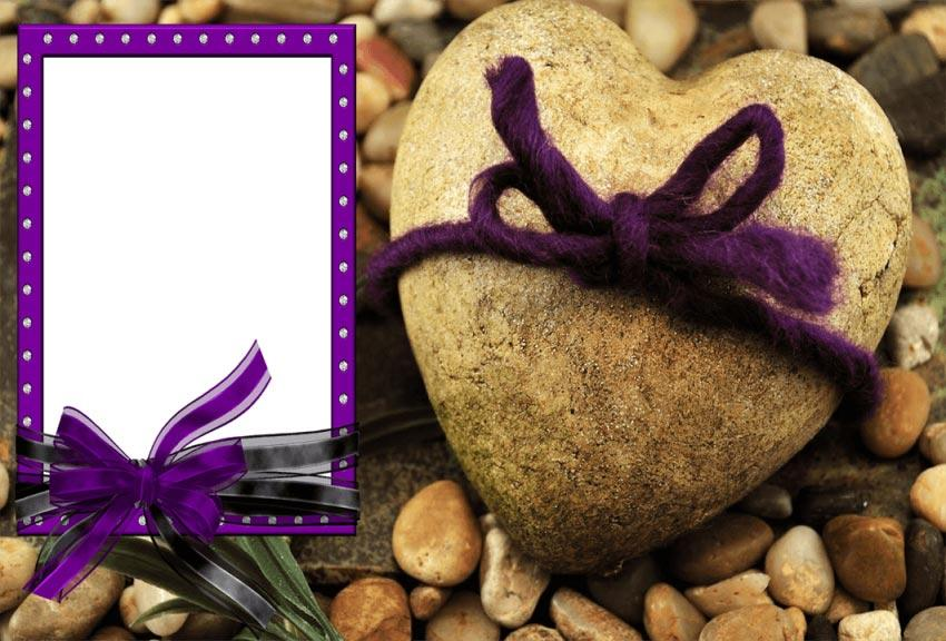 Romantic Pic Frame Editer 1.0 APK Download - Android Entertainment Apps