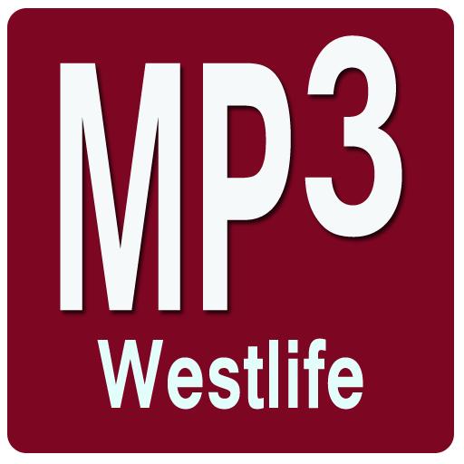 Westlife mp3 Love Album 1 5 APK Download - Android Music
