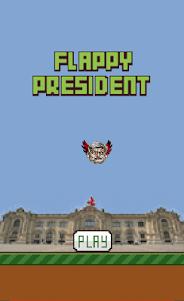 PerBird  screenshot 2