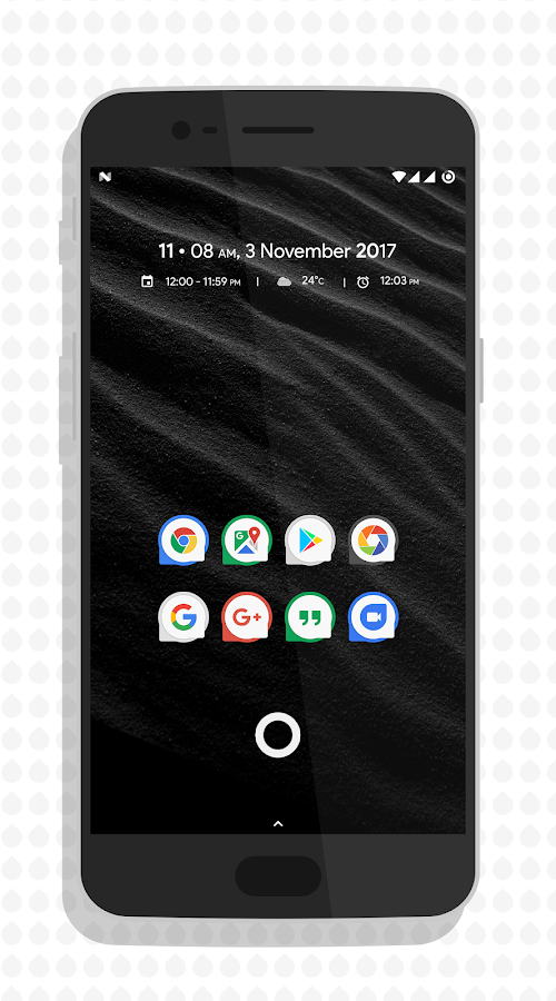 Pixel Dew Lite Icon Pack 14 0 APK Download - Android