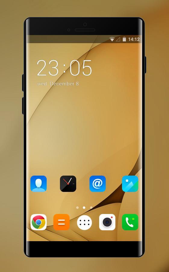 Lenovo K8 Plus Themes Free Download