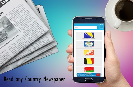 Thai News - Bangkok post – Thailandpost – Thaipost 1.0 screenshot 6