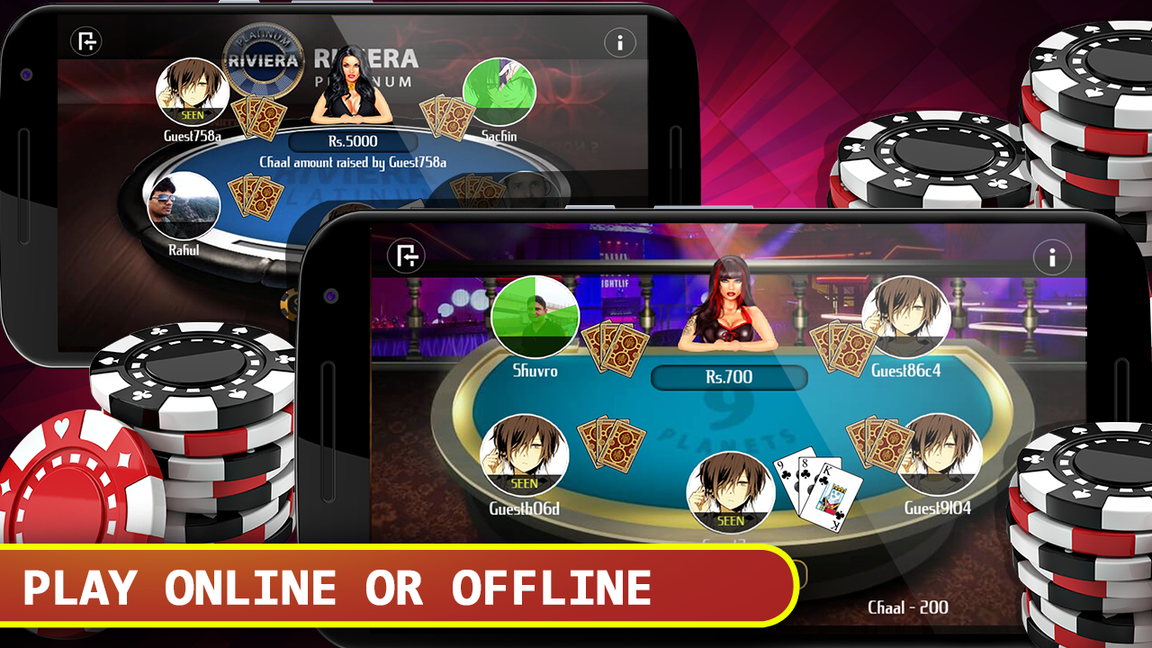 Pionki sizzling spins slot review