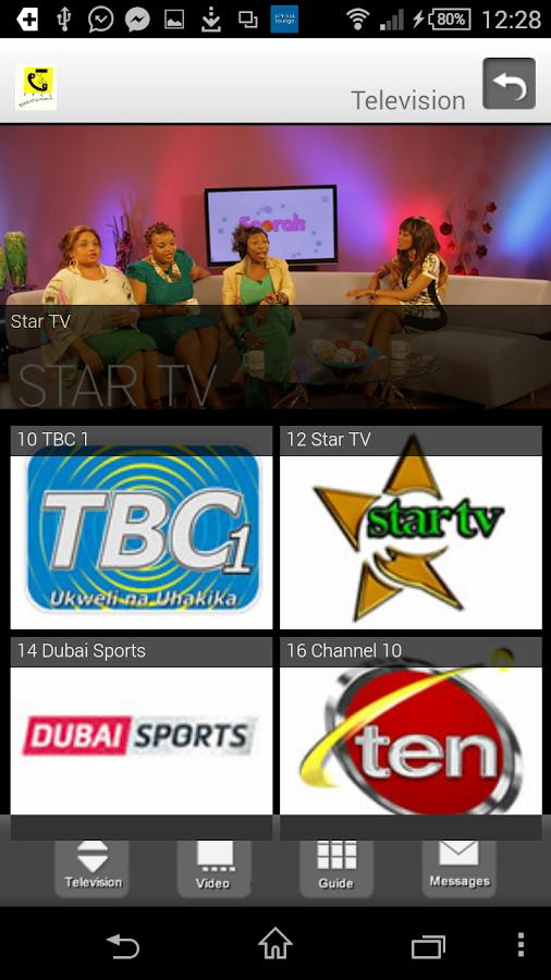 Mega iptv shqip apk 1 4 | Download MegaIPTV Official APK for PC