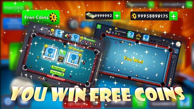 8 ball pool reward apk hack
