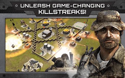 Call of Duty®: Heroes 4.9.1 screenshot 1
