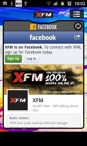 xfm connexions dating Where is my mind (xfm live version) [this picture single] 10 plasticine (lounge version) [special needs single] 11 evalia [the bitter end cd2 single] 12.