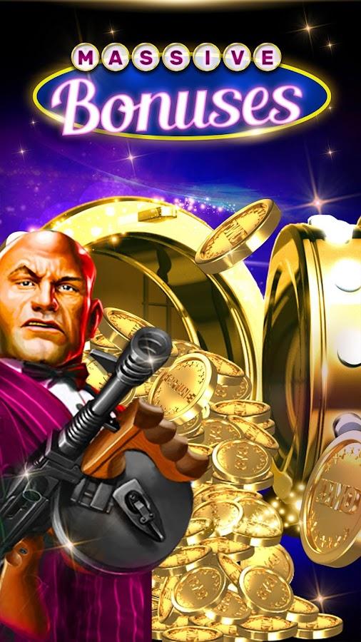 Panda Magic Slot - Australian Online Casinos Pokies Casino