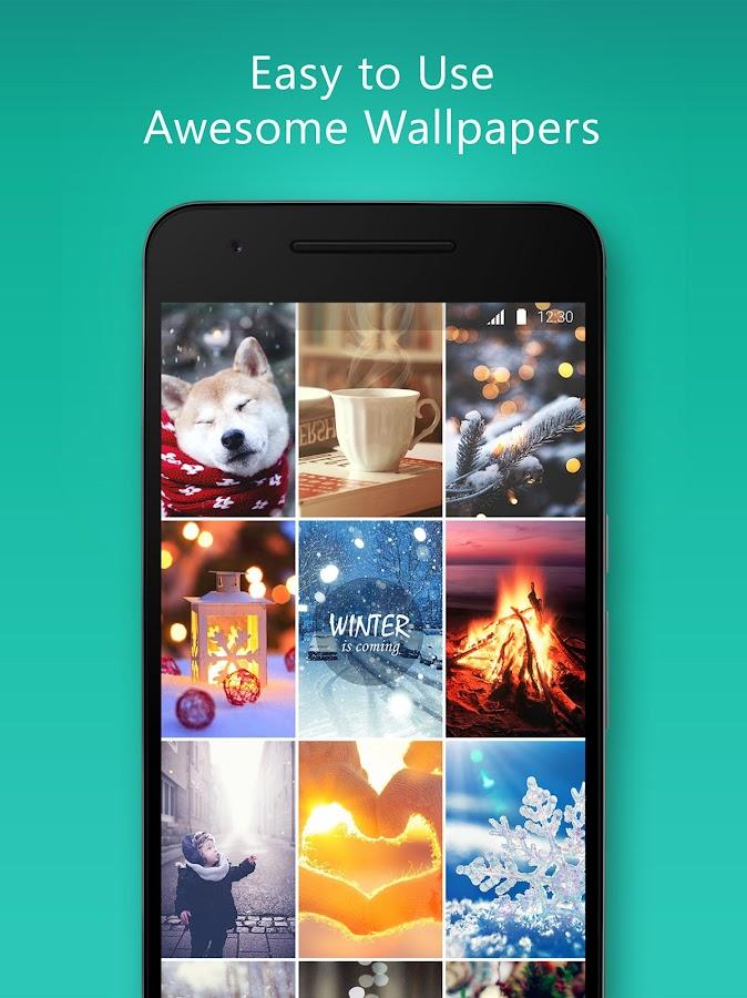 10000 Wallpapers 15 Screenshot 14
