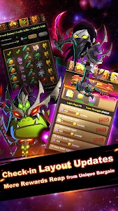Epic Heroes 4.6.2.1 screenshot 13