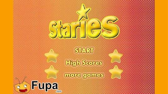 Staries Free 1.4.5 screenshot 5