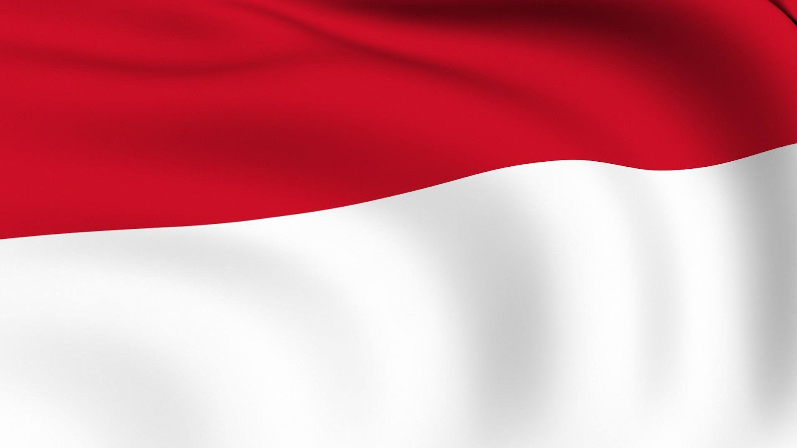 indonesia flag wallpapers 3 0 apk download android personalization