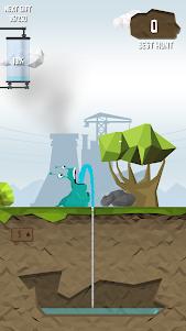 Water Hunt 1.1 screenshot 2