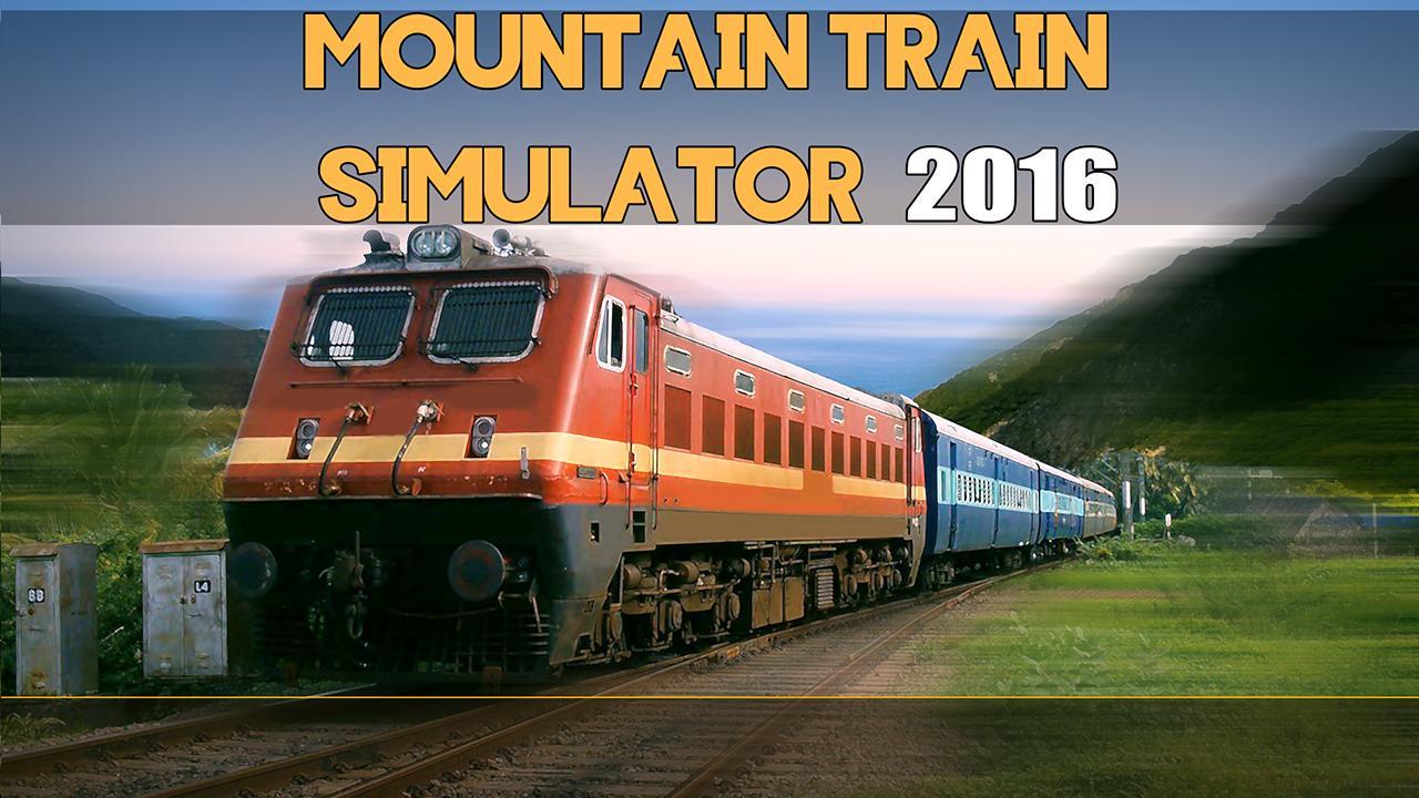 apk train free download