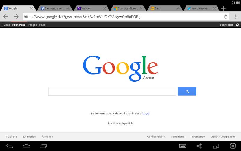 browser pro 2 0 apk