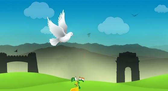 Spy Pigeon 1.4 screenshot 3