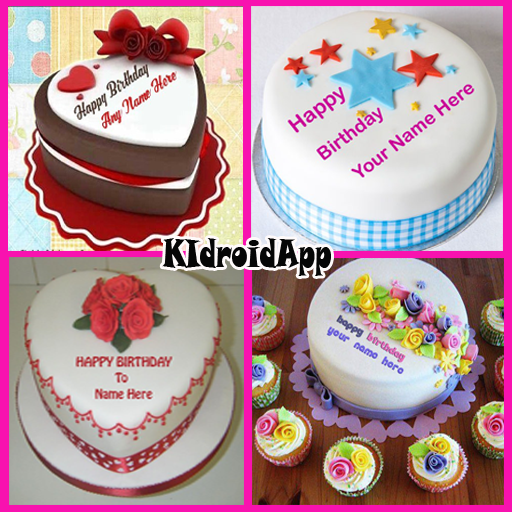Birthday Cake Ideas 1 1 Apk Download Android Lifestyle Apps