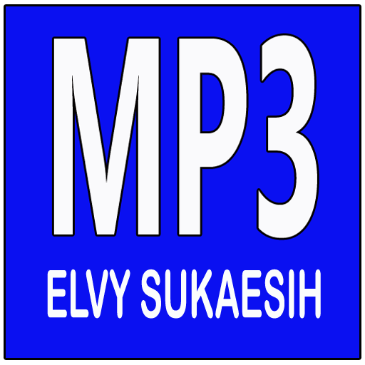 Download Elvy Sukaesih Album Exclusive 1 2 Apk Android Music Audio Apps