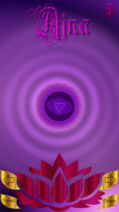 Chakra Cleansing 7.0 screenshot 8