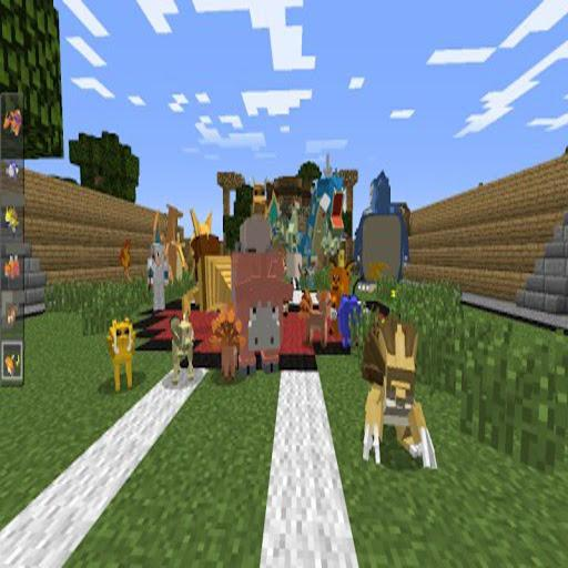 minecraft pe 0150 apk free download