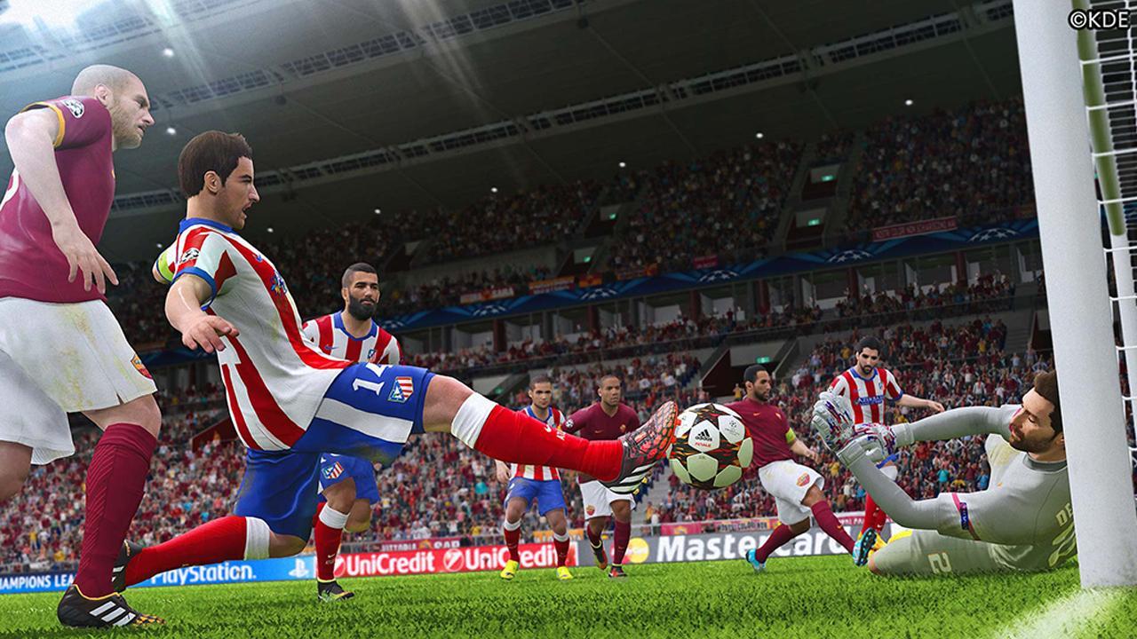 download winning eleven 2019 apk mod liga indonesia
