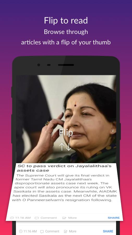 Way2Online - News, Short News 1 19 APK Download - Android News