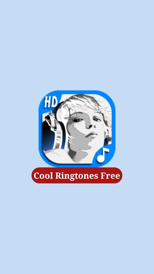 mera rang de basanti chola ringtone free download