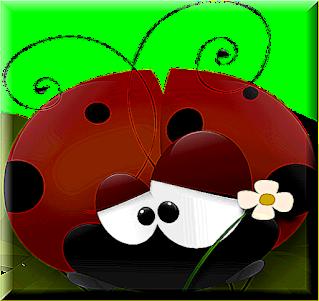 Beetle Challenge 1.0 screenshot 8