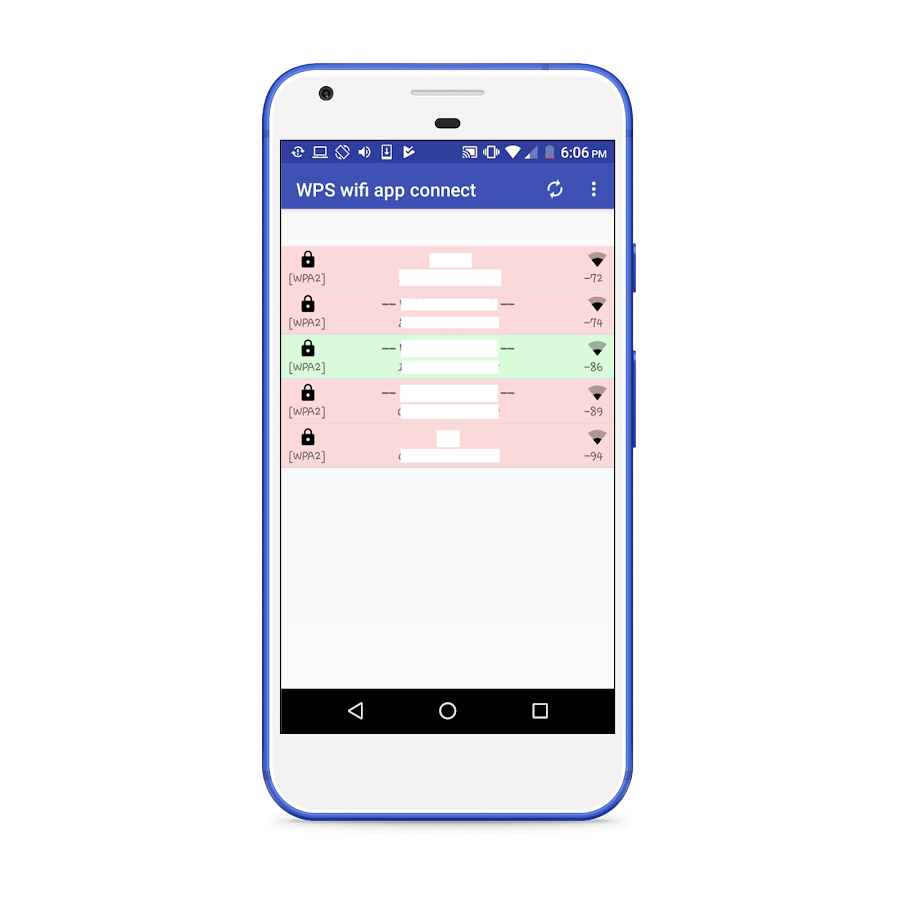WPS App Connect 1 3 APK Download - Android Tools Apps