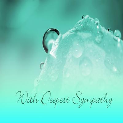 sympathy greeting cards free 10 screenshot 7