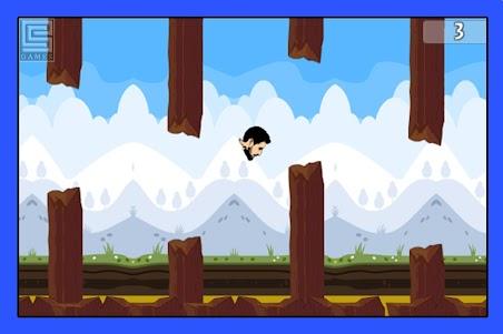 Minnina Bird 2.2 screenshot 3